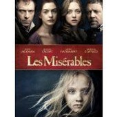 Les Mis�rables de Tom Hooper