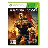 Gears Of War Judgement[Import Japonais]