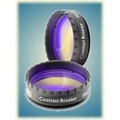 Booster De Contraste Baader Pour Oculaires Au Coulant 31.75 Mm