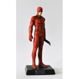 Daredevil : Marvel : Collection Super H�ros