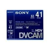 Sony Pdvm 41-N