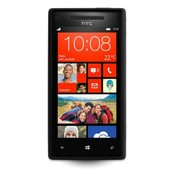 Htc Windows Phone 8x 8 X Noir - T�l�phone Factice