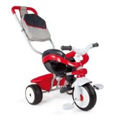 Smoby Tricycle Baby Driver Mixte