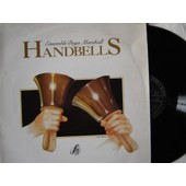 Handbells - Ensemble Deya Marshall