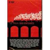 Le Train Des Enfoir�s