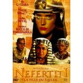 Nefertiti - La Fille Du Soleil de Guy Gilles