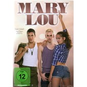 Mary Lou [Import] de Eytan Fox