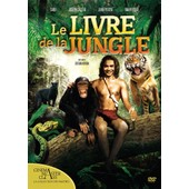 Le Livre De La Jungle de Zoltan Korda