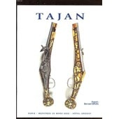 Catalogue Vente Aux Encheres Tajan. Mercredi 20 Mars 2002 Hotel Drouot. de Collectif
