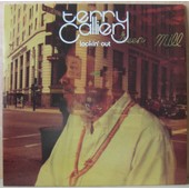 Lookin' Out - Terry Callier