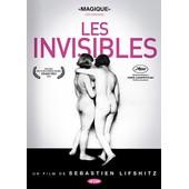 Les Invisibles de S�bastien Lifshitz