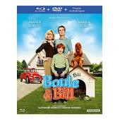 Boule & Bill - Combo Blu-Ray+ Dvd + Copie Digitale de Alexandre Charlot