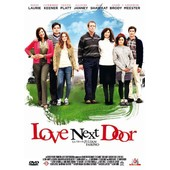 Love Next Door de Julian Farino