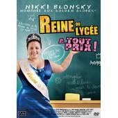 Reine Du Lyc�e � Tout Prix ! de Peter Levin