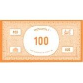 billet de monopoly pas cher ou d 39 occasion sur priceminister rakuten. Black Bedroom Furniture Sets. Home Design Ideas