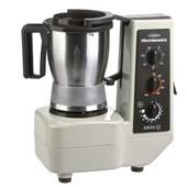 Vorwerk Thermomix 3300 - Robot de cuisine cuiseur mixeur