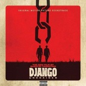 Quentin Tarantino's Django Unchained -