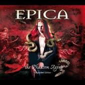 Phantom Agony -Digi- - Epica