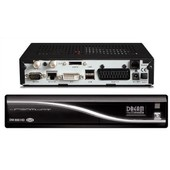 Dreambox DM 800 HD - D�modulateur satellite Num�rique