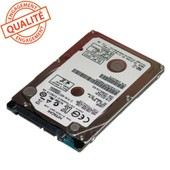 Hitachi TravelStar IC25N040ATCS05-0 - Disque Dur