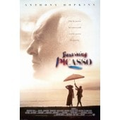 Surviving Picasso de James Ivory