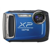 Fujifilm FinePix XP150 - Appareil photo num�rique