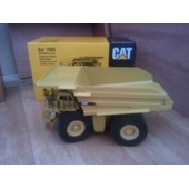 Miniature 1 50 Caterpillar Dumper 793c