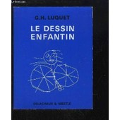 Le Dessin Enfantin de Luquet G., H.
