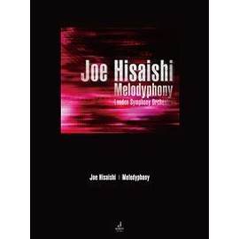 Hisaishi : Melodyphony