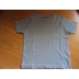 T-Shirt Serge Blanco 4 Ans