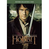 Le Hobbit : Un Voyage Inattendu - �dition Collector - Double Dvd de Peter Jackson