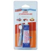Kit R�paration Liner - Piscine - 30 Ml - Geb Pool