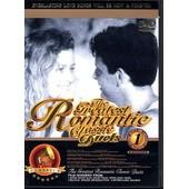 Dvd Karaoke Romantic Classic Duets Vol.01 de Mingheng