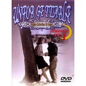 Dvd Karaok� Unforgettable Vol. 01 de Honstar