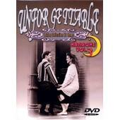 Dvd Karaok� Unforgettable Vol. 03 de Honstar