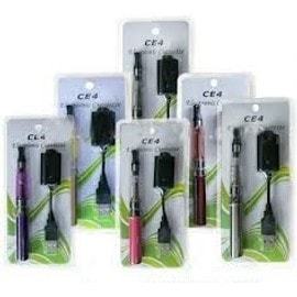 Ego : Starter Kit Cigarette �lectronique Ego T Ce4