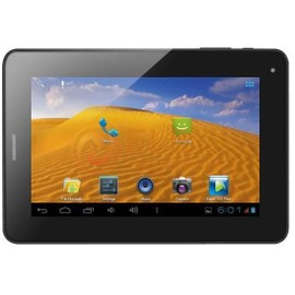 Tablette Tactile 3G 7 pouces - Carte SIM & T�l�phone