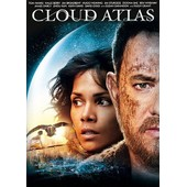 Cloud Atlas de Tom Tykwer
