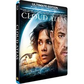 Cloud Atlas - Ultimate Edition - Blu-Ray+ Dvd + Copie Digitale de Tom Tykwer
