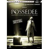 Poss�d�e - �dition Int�grale de Ole Bornedal