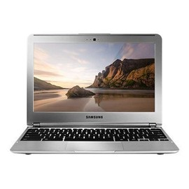 Samsung Series 3 Chromebook XE303C12