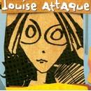 Louise Attaque : Louise Attaque (CD Album) - CD et disques d'occasion - Achat et vente