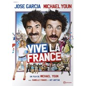 Vive La France de Micha�l Youn