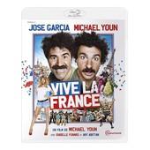 Vive La France - Blu-Ray de Micha�l Youn