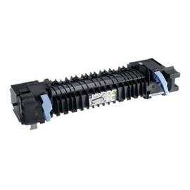 Dell - ( 220 V ) - Kit Unit� De Fusion - Pour Color Laser Printer C3760dn, C3760n, C3765dnf; Multifunction Color Laser Printer C3765dnf