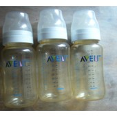 Biberon Avent Philips 330ml