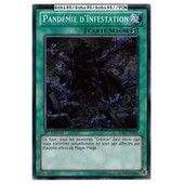 Pand�mie D'infestation Ha07-Fr068
