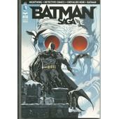 Batman Saga N� 10 de Judd Winick