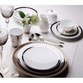 Service De Table Bernardaud