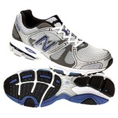New Balance Mens Mr 940 Wb